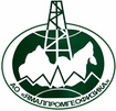 "АО ""Ямалпромгеофизика"" Логотип"